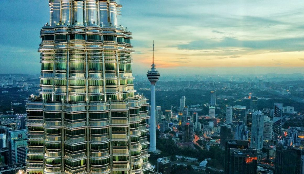 The Adoption And Concerns of E-finance in Malaysia