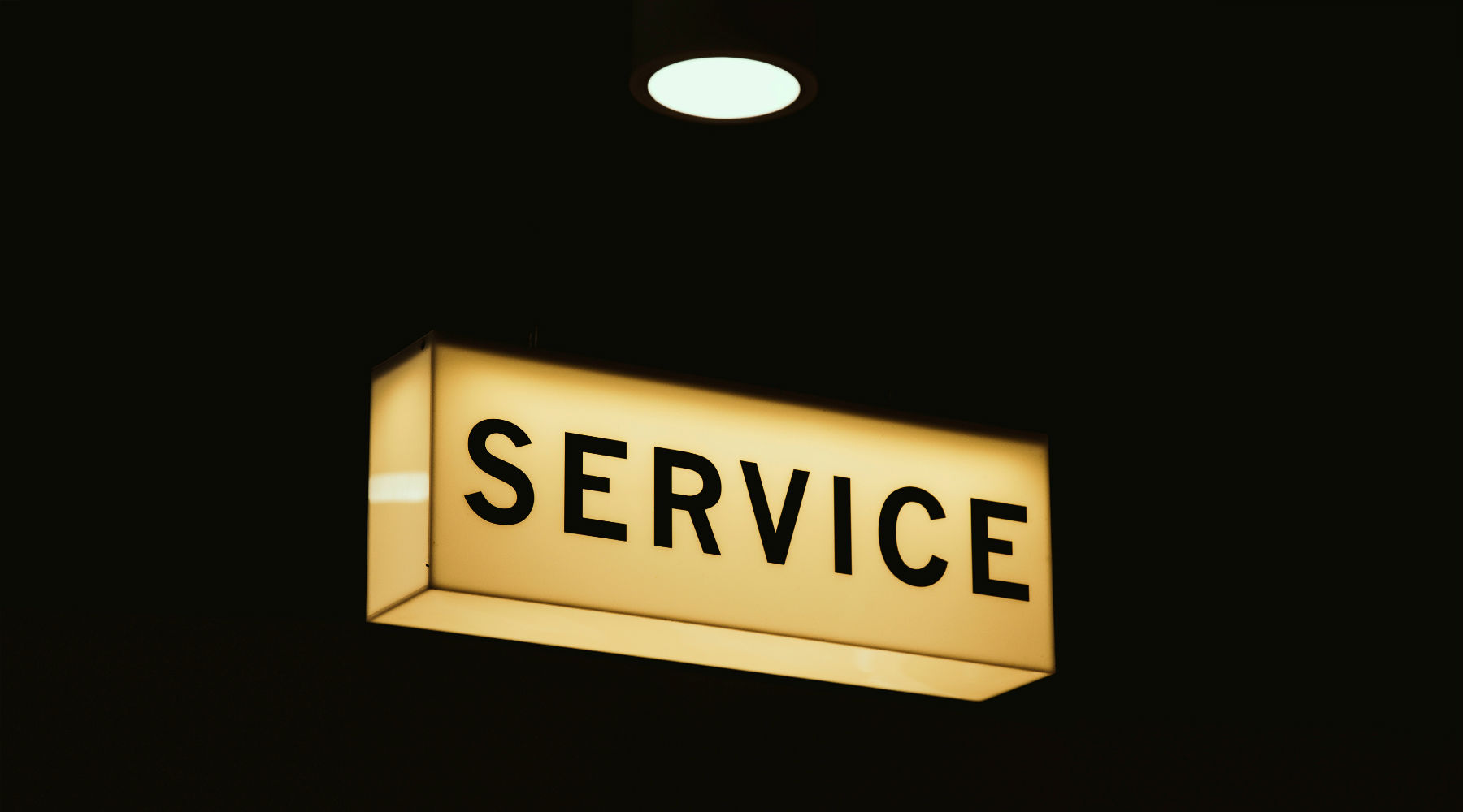 A Theoretical Review of Improving Self Service Effectiveness Using Customer Feedback at Commercial Banks