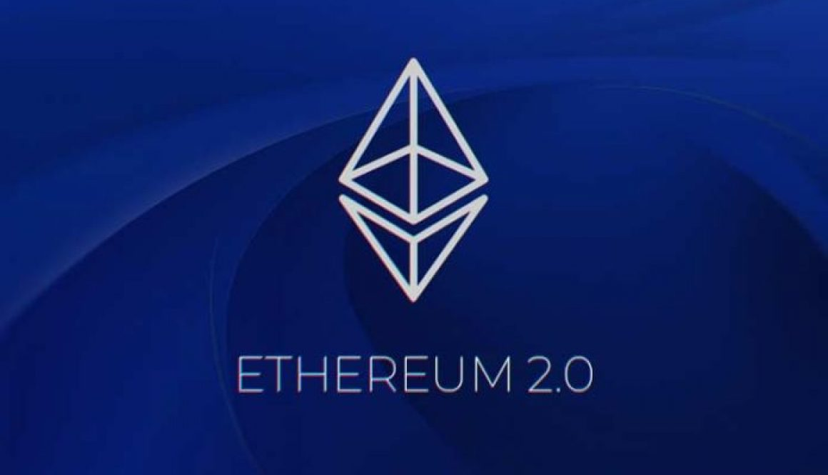 Understanding of Ethereum 2.0